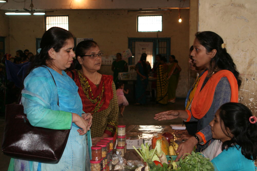 2019-11-11-nutritionweekcelebration-namitavaidya.jpg