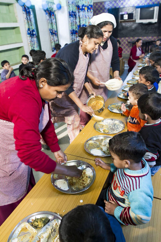 2019-11-11-palna_4-radhikaramnath.jpg