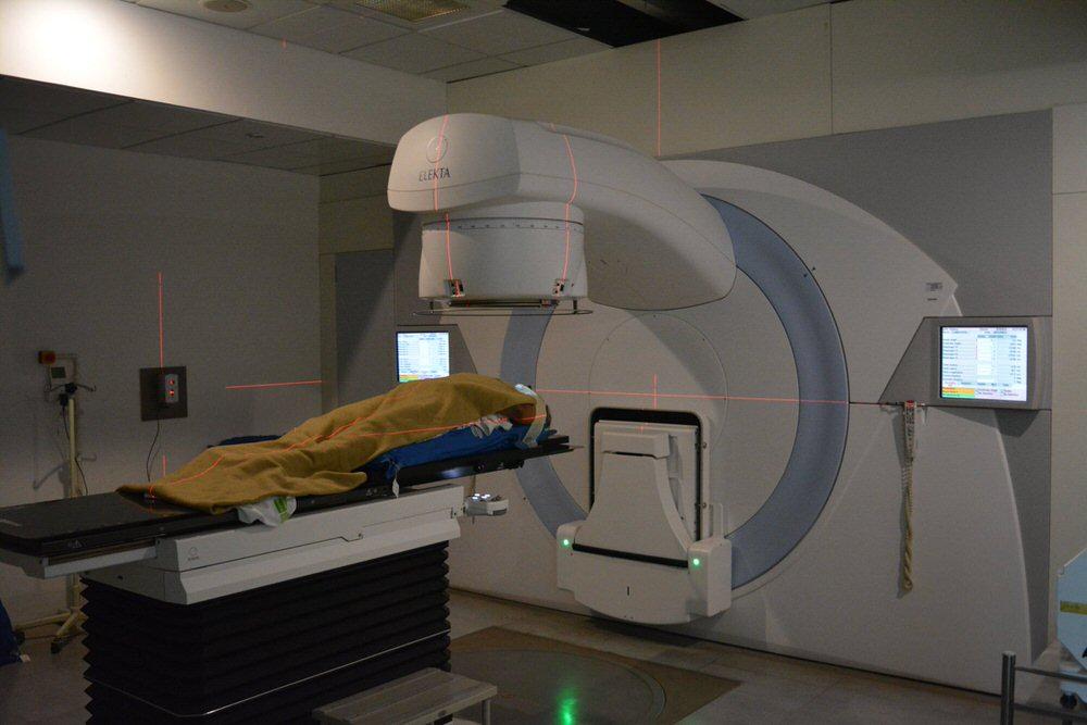 2019-11-11-radiation4-georgeparmar.jpg