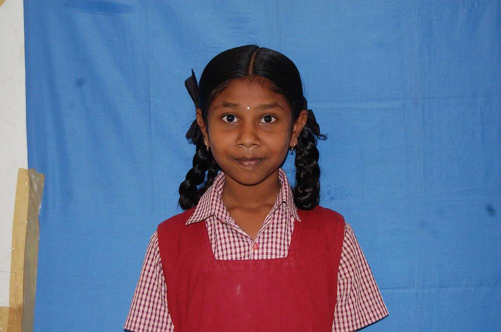 2019-11-11-sivabharathi-amarsevasangamayikudy.jpg
