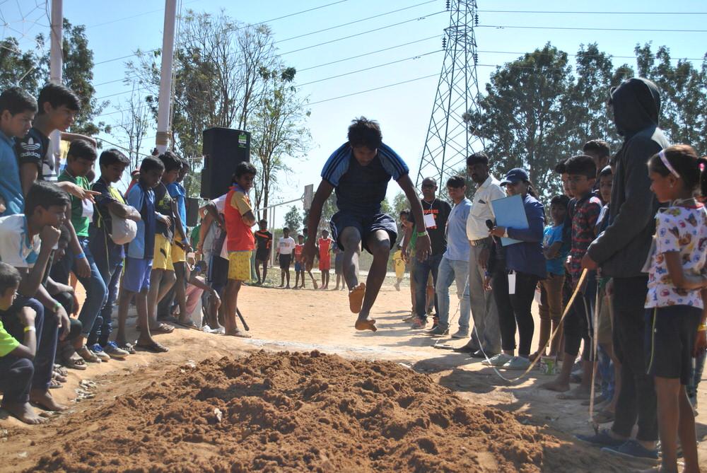 2019-11-11-sponsortheinterorphanagetalentfestivalnakshatra1-shilpaseshadri.jpg