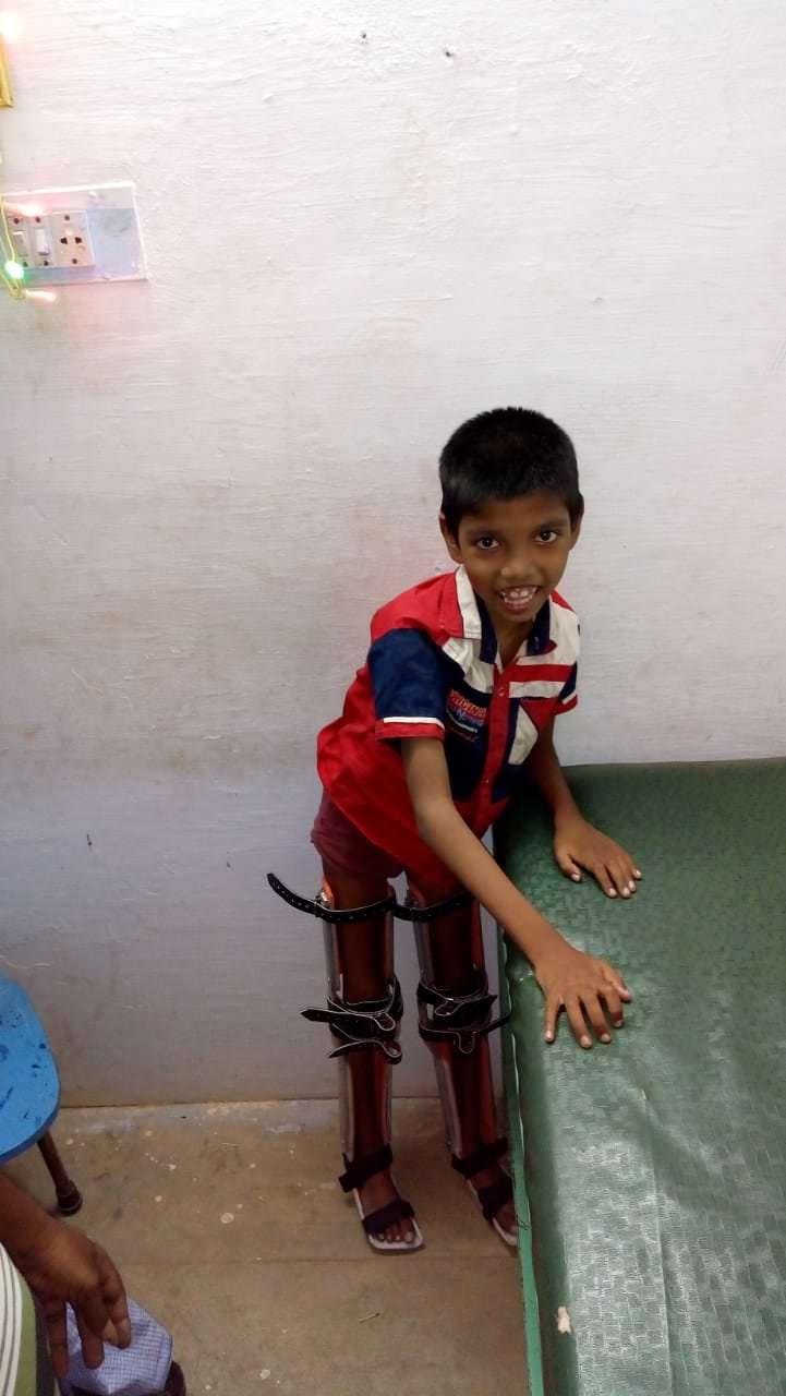2019-11-11-tamilarasan-amarsevasangamayikudy.jpg