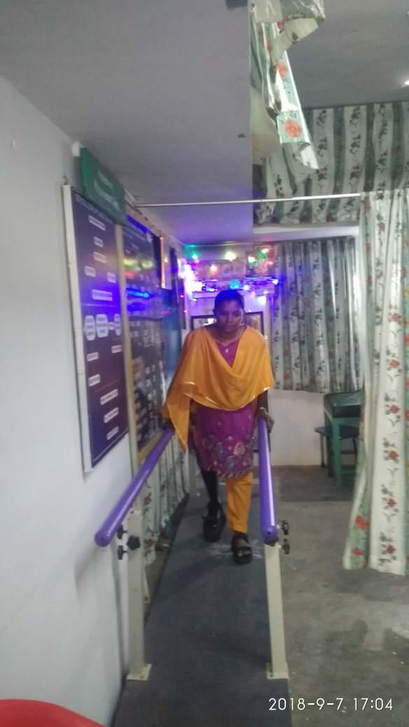 2019-11-11-valliselvam-amarsevasangamayikudy.jpg