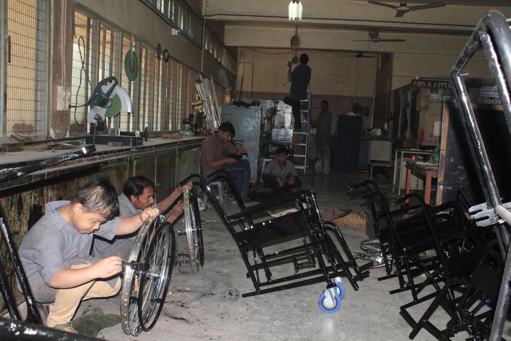 2019-11-11-welding_fabricationunit-sandhyagaonkar.jpg