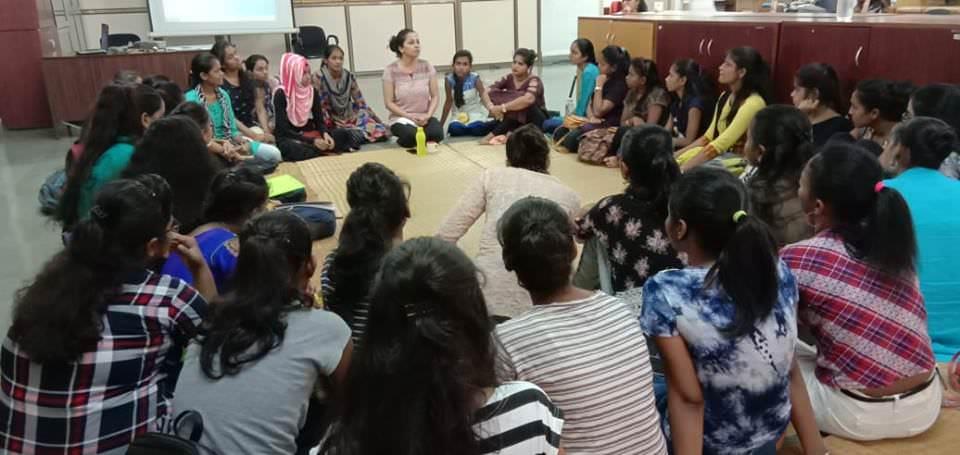 2019-11-11-workshopgenderbasedviolence-sakinabahora.jpg
