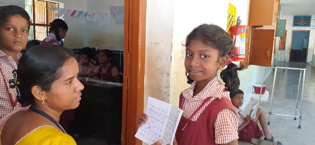 2020-07-05-AmarSevaSangam_Educatepoorchildreninanintegratedschool_2.jpg