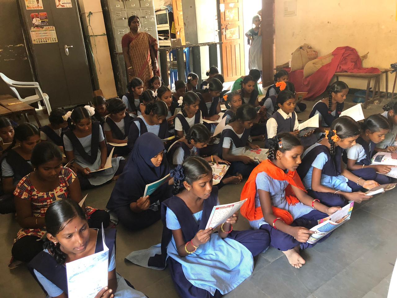 2020-07-05-BasicResearchEducationAndDevelopment(BREAD)Society_SponsorlibrarybooksforgovernmentschoolsinAndhraPradesh_2.jpg