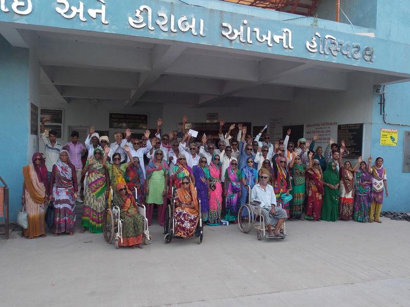 2020-07-05-BlindPeoplesAssociation,India_Giftsightwithacataractsurgery_1.JPG
