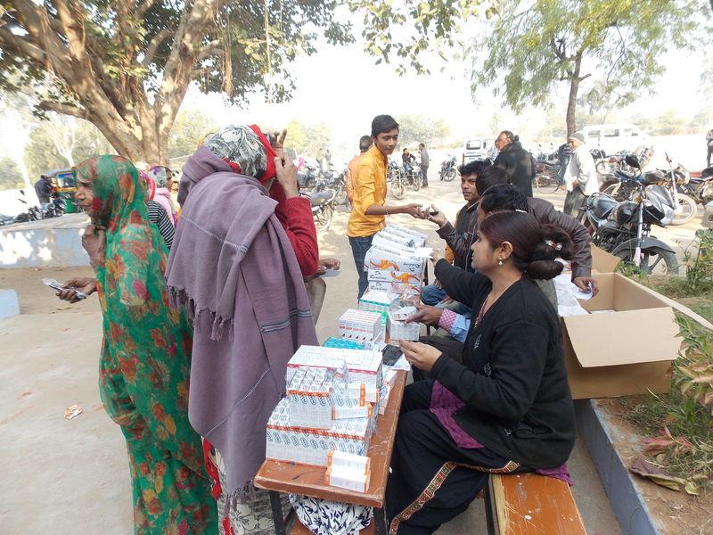 2020-07-05-BlindPeoplesAssociation,India_Giftsightwithacataractsurgery_2.JPG