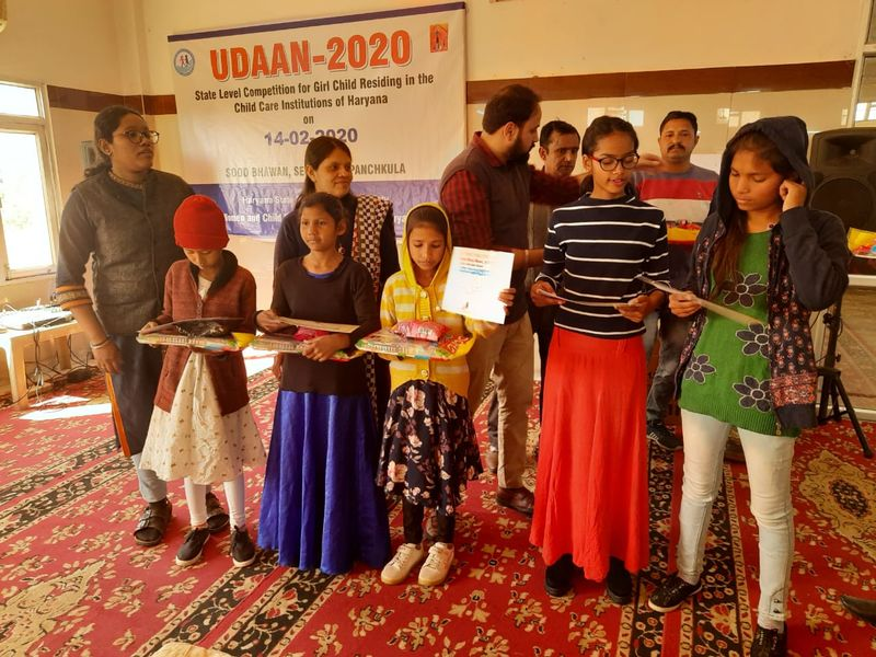 2020-07-05-Deepalaya_Sponsorqualityfoodforunderprivilegedchildreninatransithome_1.jpg