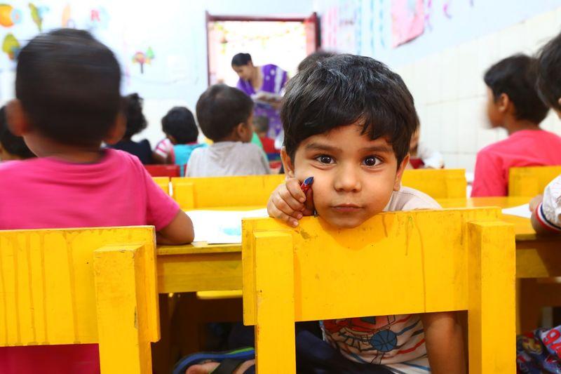 2020-07-05-DelhiCouncilforChildWelfare_Helppoorchildrentaketheirfirststepsineducation_1.jpg