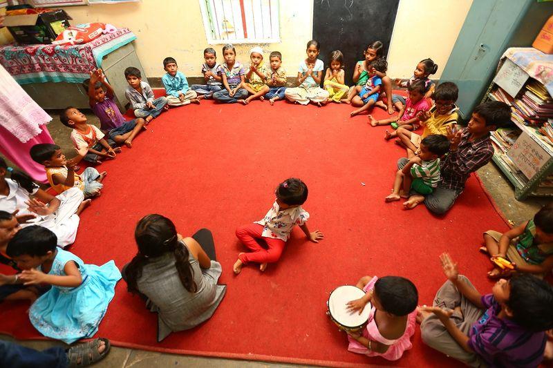 2020-07-05-DelhiCouncilforChildWelfare_Helppoorchildrentaketheirfirststepsineducation_2.jpg