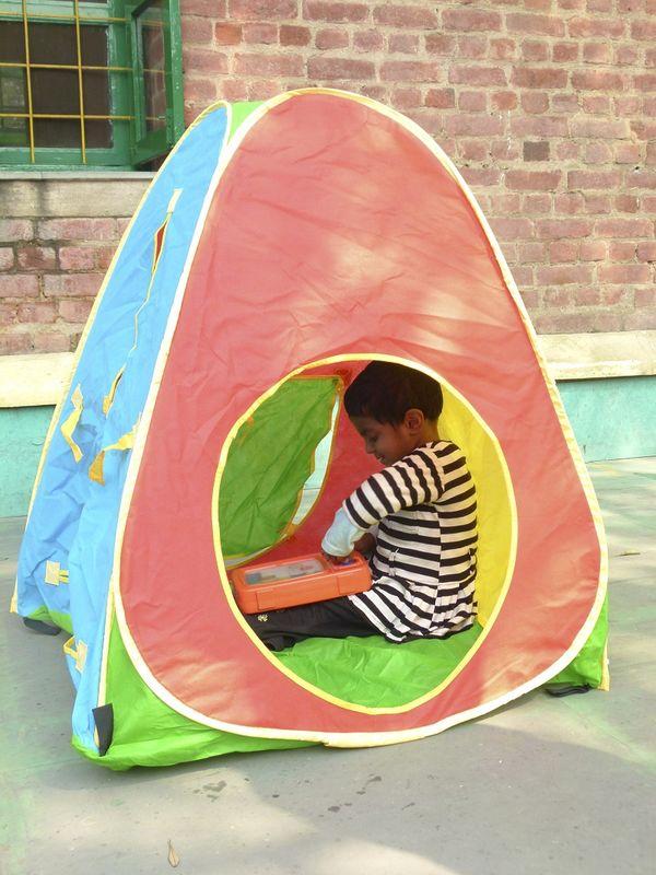 2020-07-05-DelhiCouncilforChildWelfare_Supportthecareofabandonednewbornchildren_2.jpg