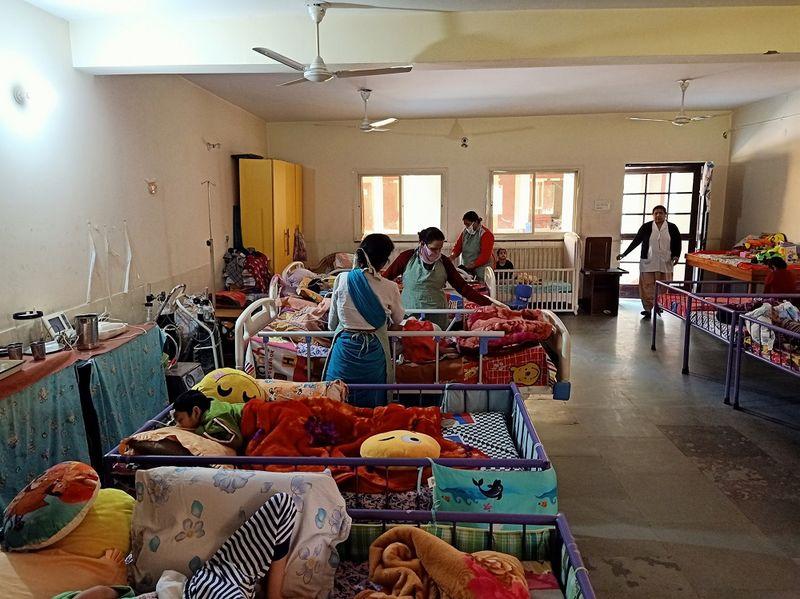 2020-07-05-DelhiCouncilforChildWelfare_SupportthecriticalMedicalcareofabandonedinfants_1.jpg