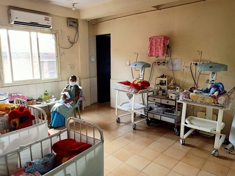 2020-07-05-DelhiCouncilforChildWelfare_SupportthecriticalMedicalcareofabandonedinfants_2.jpg