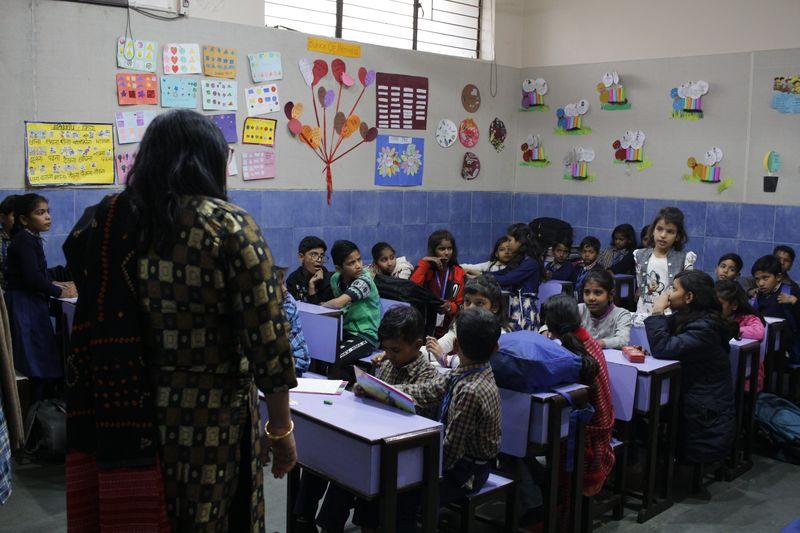 2020-07-05-EmpoweringMindsSocietyforResearchandDevelopment_Educateanunderprivilegedchild_2.jpg