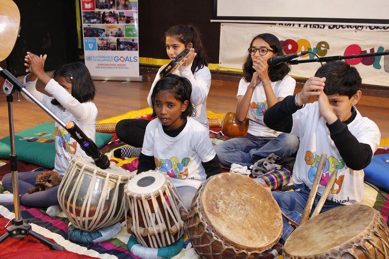 2020-07-05-EmpoweringMindsSocietyforResearchandDevelopment_Helpachildstayinschool_1.JPG