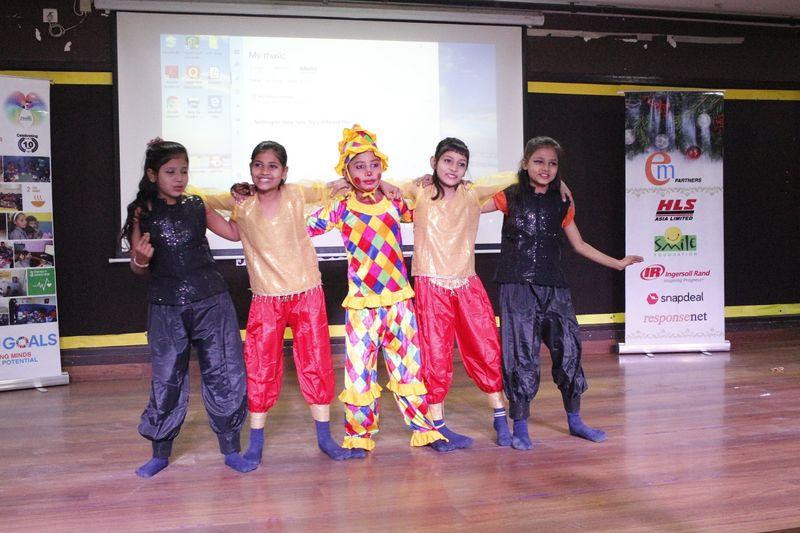 2020-07-05-EmpoweringMindsSocietyforResearchandDevelopment_Helpachildstayinschool_2.JPG
