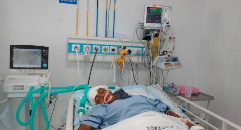 2020-07-05-HemophiliaFederation(India)_Sponsorbloodunitstopoorpatientssufferingfromhemophilia_2.JPG