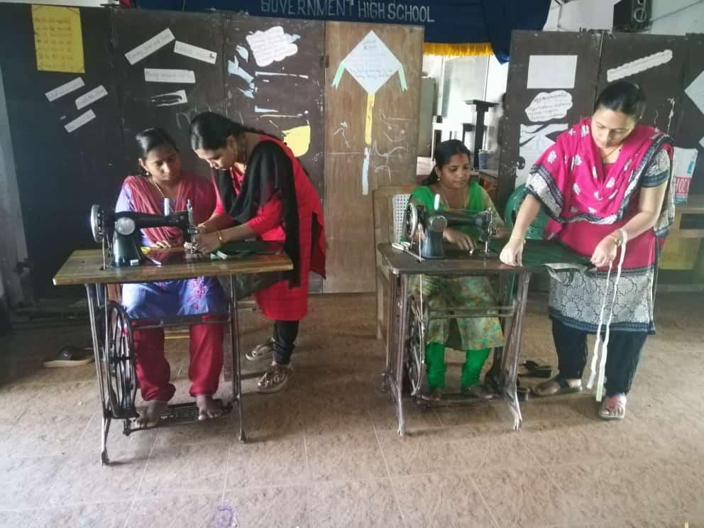 2020-07-05-IDEAFoundation_ProvidesupporttorebuildschoolsinfloodaffectedareasofKerala_1.jpeg