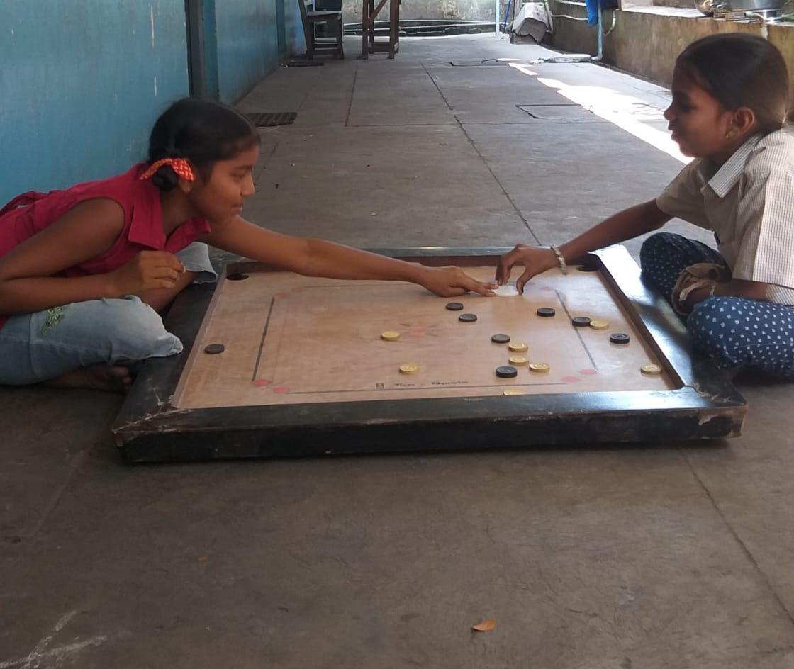 2020-07-05-KidpowerIndia_Educateagirlchildinanintegratedenvironment_1.jpg