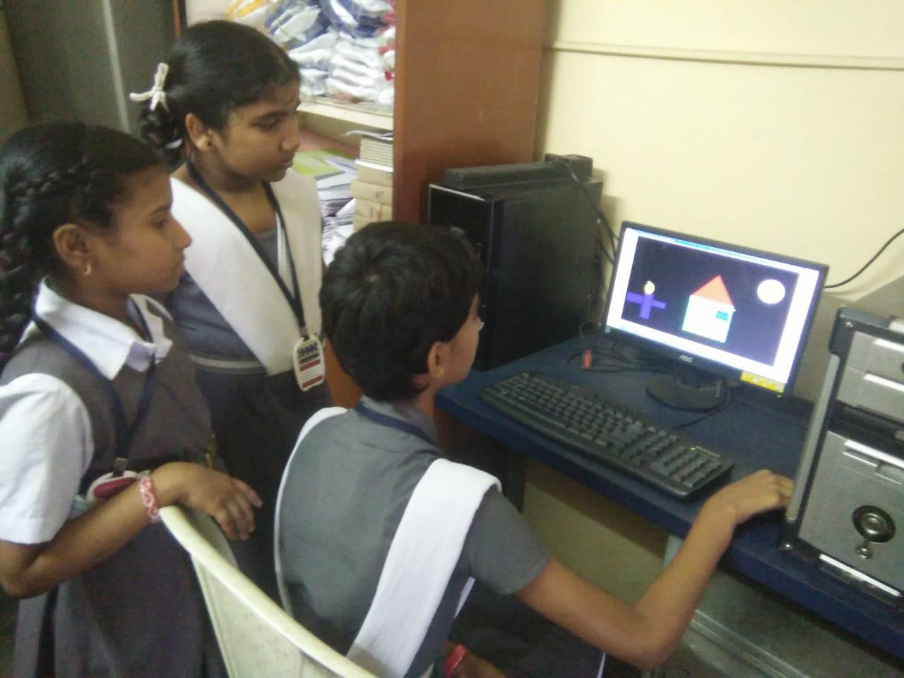 2020-07-05-KidpowerIndia_Educateagirlchildinanintegratedenvironment_2.jpg