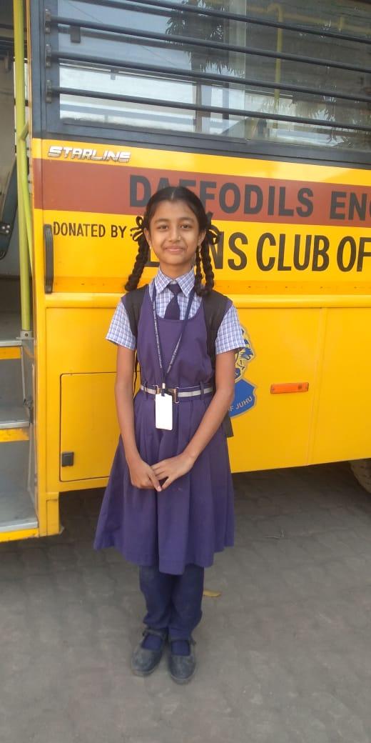 2020-07-05-MaziSainikShikshanAniSwasthyaKalyanSanstha_Sponsormonthlybusfeesforatribalchildinaremotearea_1.jpg