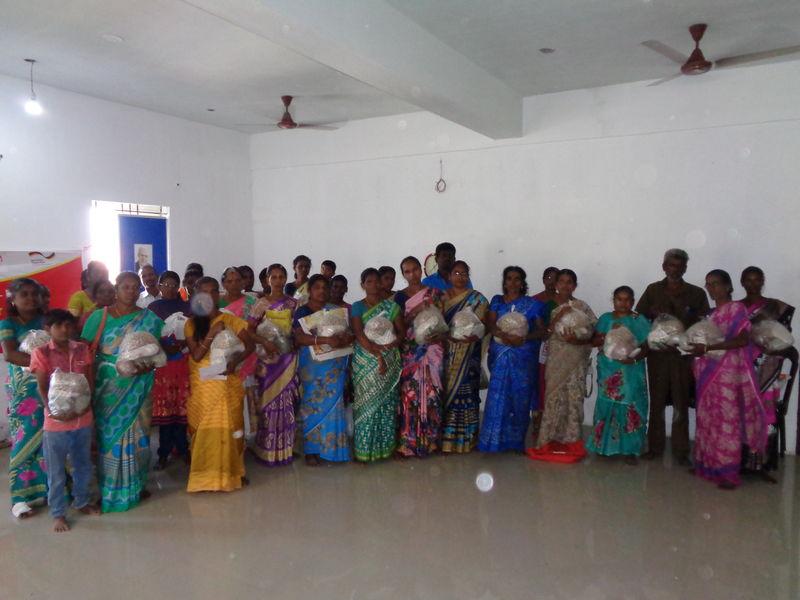 2020-07-05-NativeMedicareCharitableTrust_ProvidenutritionsupplyforapersonlivingwithHIVAIDS_2.JPG