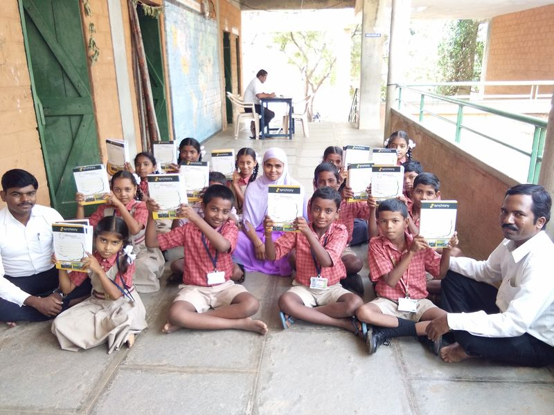 2020-07-05-RuralDevelopmentFoundation_Helpapoorchildwithbooksandsupplies_1.jpg
