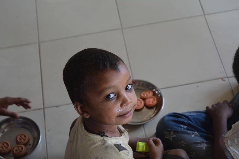 2020-07-05-Saath(InitiativesforEquityinDevelopment)_Helpunderprivilegedchildrenenjoyfunactivities_1.JPG
