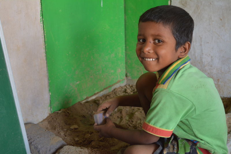 2020-07-05-Saath(InitiativesforEquityinDevelopment)_Helpunderprivilegedchildrenenjoyfunactivities_2.JPG