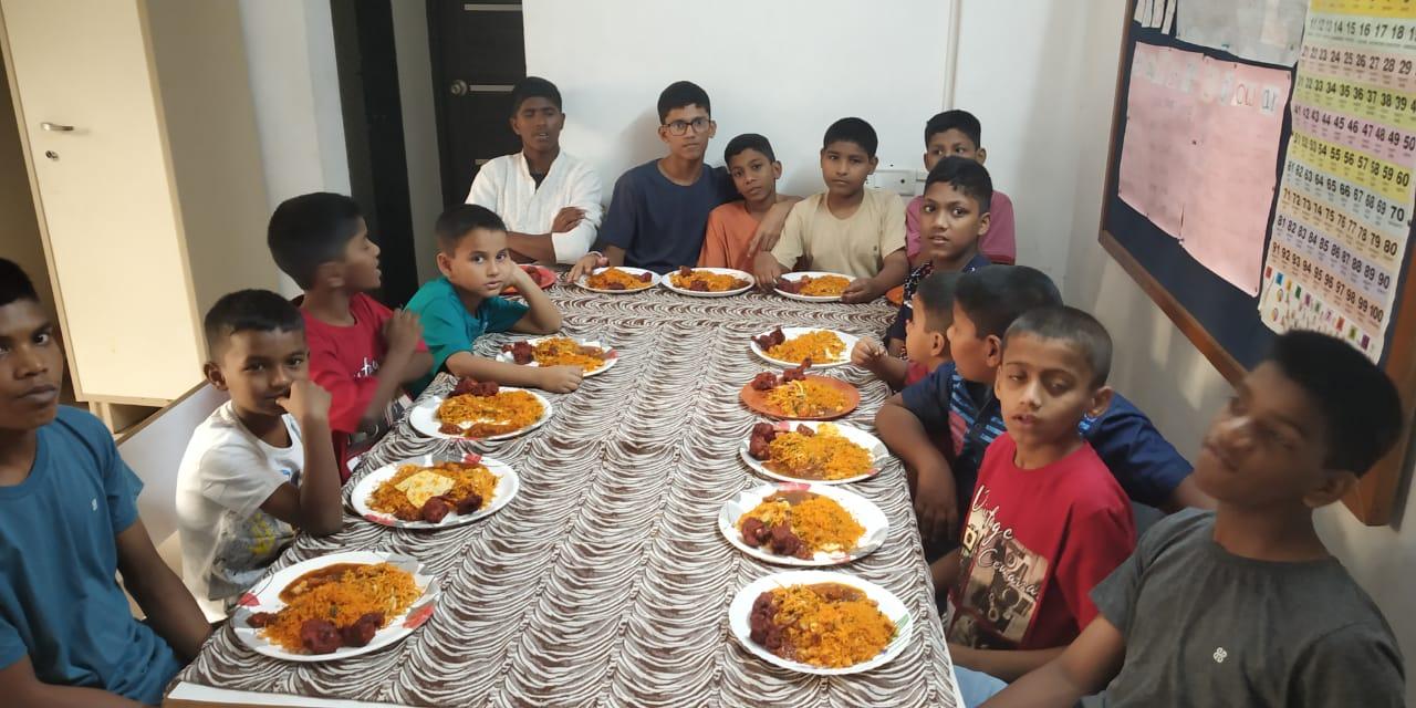 2020-07-05-Sahaara,Mumbai_Sponsorthefoodexpensesofhomelessvulnerablechildren_1.jpeg