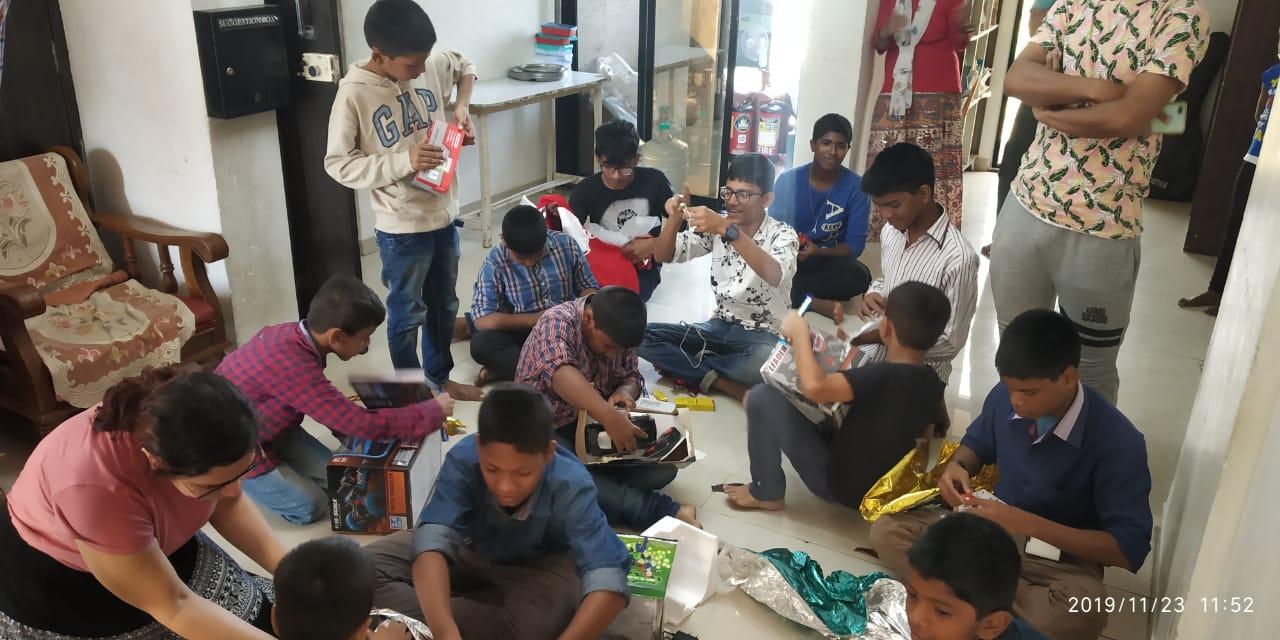 2020-07-05-Sahaara,Mumbai_Sponsortheshelterofhomelessvulnerablechildren_1.jpeg