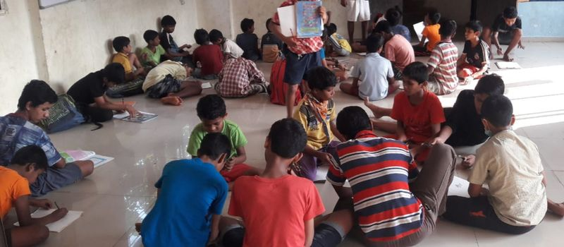 2020-07-05-SalaamBaalakTrust-Mumbai_Helpinprovidingasafenightshelterforstreetchildren_2.jpg