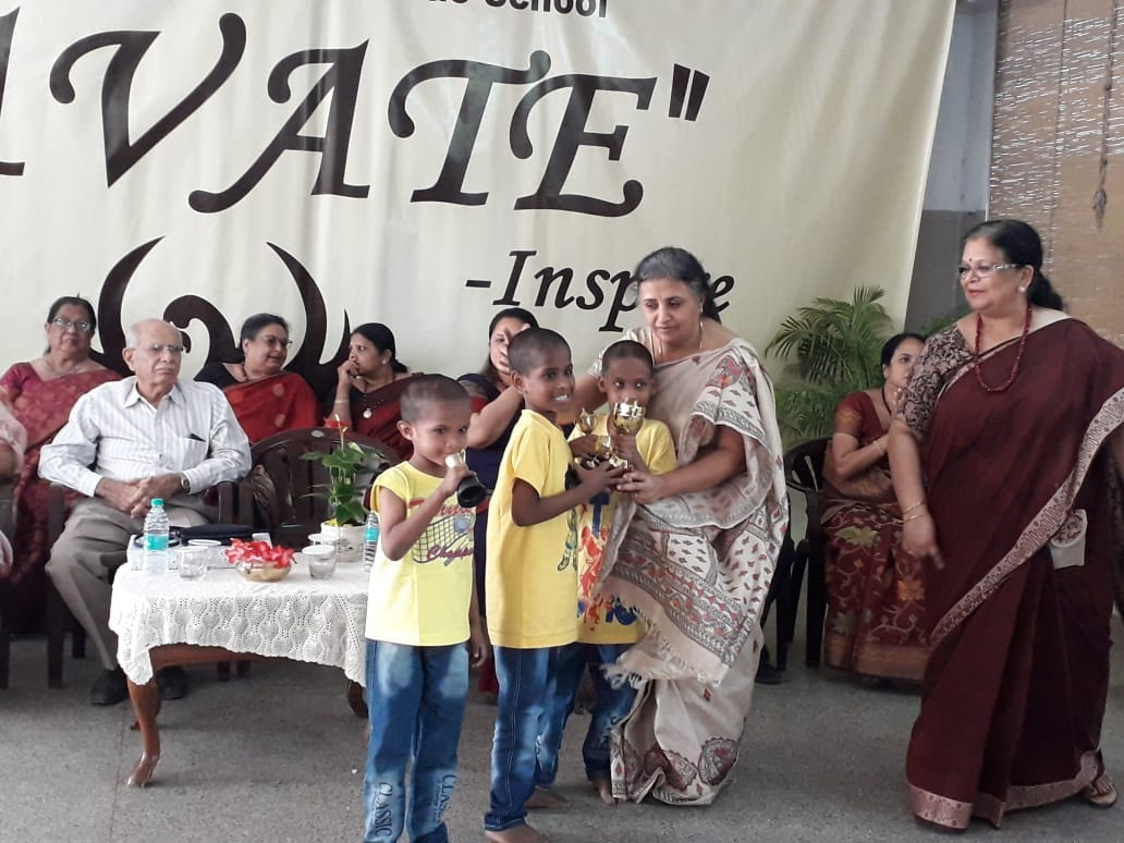 2020-07-05-SriArunodayam_Helpspecialneedschildrengetaccesstocareandsupport_1.jpg