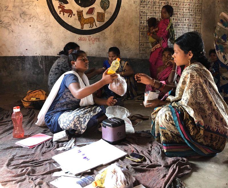 2020-07-05-SwasthyaSwaraj_HelpingwomeninremotevillagesofOdishagetaccesstomaternalhealthcare_1.jpg