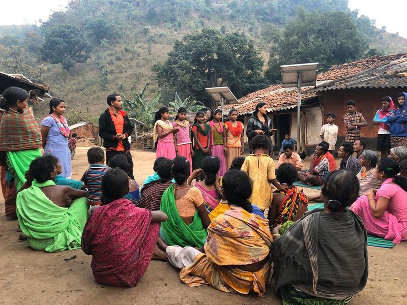 2020-07-05-SwasthyaSwaraj_HelpingwomeninremotevillagesofOdishagetaccesstomaternalhealthcare_2.jpg