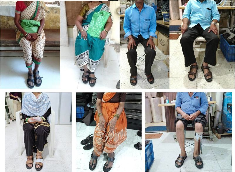 2020-08-05-ALERT-INDIAAssociationforLeprosyeducation,Rehabilitation&TreatmentIndia_Providespecialfootwearforunderprivilegedpeopleaffectedbyleprosy_2.jpg