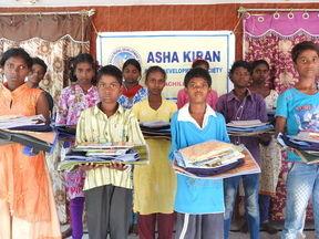 2020-08-05-AshaKiran_Giftachildachanceateducation_2.JPG