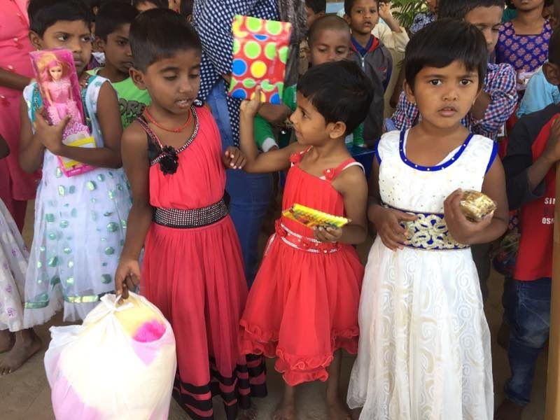 2020-08-05-Bhumi_Fundafterschoolclassesforunderprivilegedchildren_3.jpg