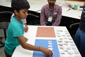 2020-08-05-Bhumi_Fundafterschoolclassesforunderprivilegedchildren_4.JPG