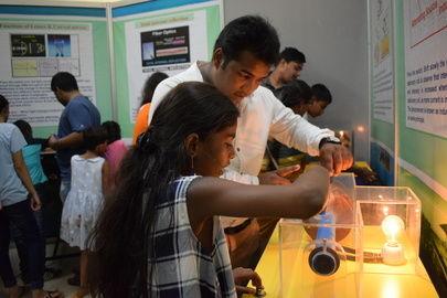 2020-08-05-Bhumi_Fundafterschoolclassesforunderprivilegedchildren_5.JPG