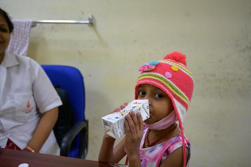 2020-08-05-CuddlesFoundation_Providenutritionsupplementstochildrenwithcancer_2.jpg