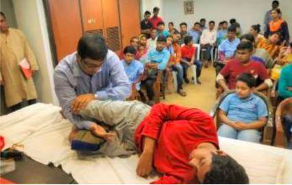 2020-08-05-HemophiliaFederation(India)_Sponsorbloodunitstopoorpatientswithhemophilia_1.JPG
