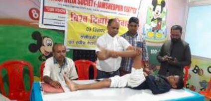 2020-08-05-HemophiliaFederation(India)_Sponsorbloodunitstopoorpatientswithhemophilia_2.JPG