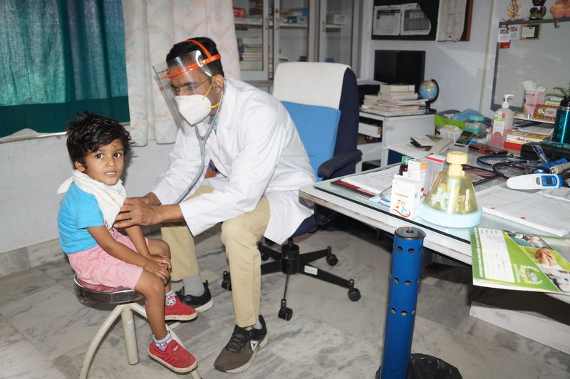 2020-08-05-JWatumullGlobalHospital&ResearchCentre_Helpruralchildrengetaccesstopediatriccare_1.JPG
