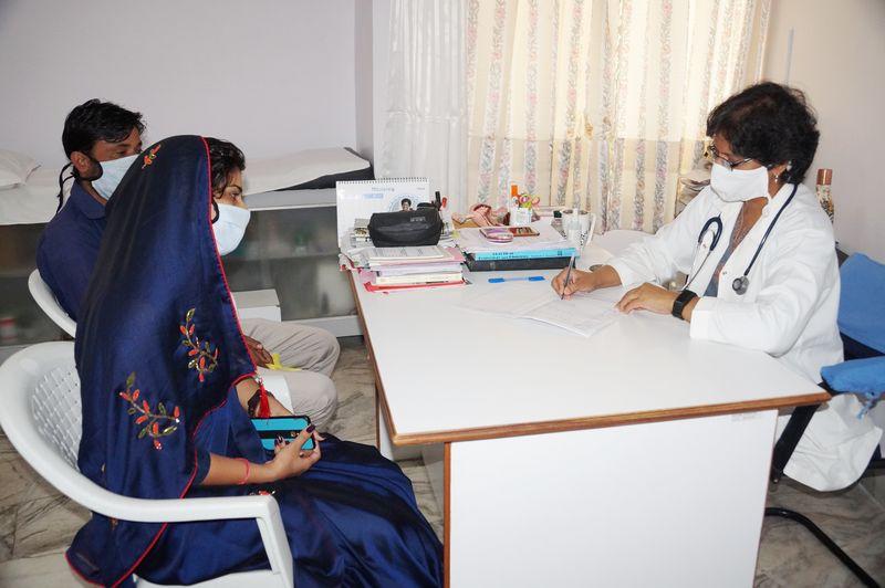 2020-08-05-JWatumullGlobalHospital&ResearchCentre_Helpruralwomengetaccesstogynecologycare_2.JPG