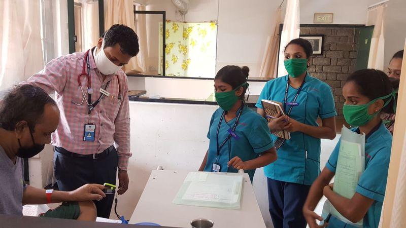 2020-08-05-Karunashraya_Helppoorterminallyillpatientsgetaccesstomedicalcare_1.jpeg