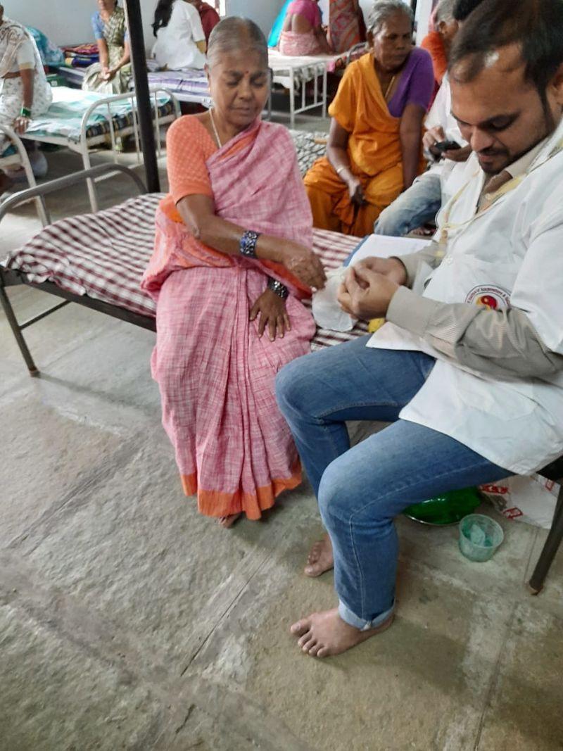 2020-08-05-PriyadarshiniSevaMandali_Sponsorlivingandmedicalexpensesofadestituteandabandonedseniorcitizen_2.jpg