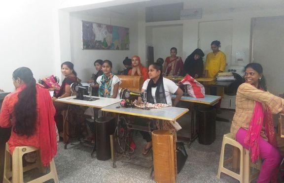 2020-08-05-Protsahan_Sponsorvocationaltrainingforpooryoungwomen_2.jpg